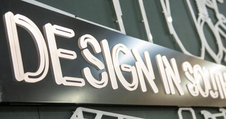 DesignInSouthItaly