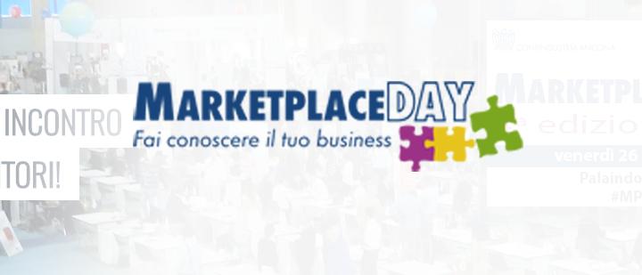 MarketPlaceDay_4